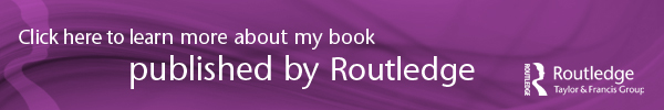 Published by Routledge